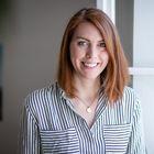 Iris Barzen Coaching Pinterest Account