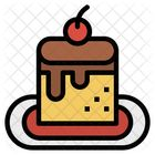 Pudding Desserts Pinterest Account