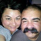 Linda Guerrero Montalvo Pinterest Account