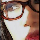 ROSE MOORE Pinterest Account