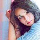 Melaniebayer Pinterest Account