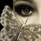 Beauty Pronto Pinterest Account