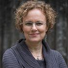 Ruth Maude Artist, WordPress