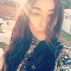 Giovana  instagram Account