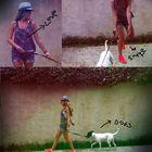 Soledad Rojas Pinterest Account