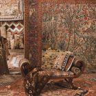 Nejad Rugs Pinterest Account