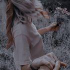 zarifee Kaya Pinterest Account
