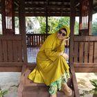 Siti Aidah Jaafar Pinterest Account