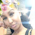 Jazmine Kennedy Pinterest Account