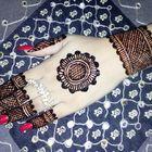 Elegent Mehndi With Tayyaba Pinterest Account