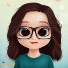 sarah 🦕 Pinterest Account
