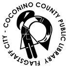 Flagstaff City - Coconino County Public Library instagram Account
