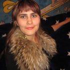 Jennifer Harrington Pinterest Account