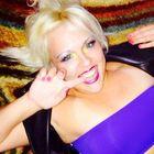 Lyndsie Oubre's Pinterest Account Avatar