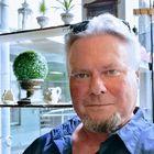 Erik Guldner Pinterest Account
