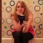 Melanie Louchart Pinterest Account