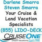 Darlene and Steven Smarra CruiseOne Pinterest Account