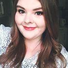 Rachael Abbey instagram Account