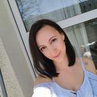 Sandra LovesAllThis Pinterest Account
