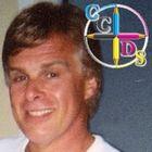 CCDS (Denny Appleby) Pinterest Account