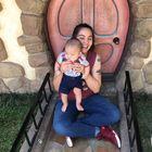 Crafty Motherfather | Pregnancy, Postpartum & Baby Pinterest Account