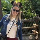 Chelsea Onstott Pinterest Account