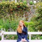 Laura Greene Pinterest Account