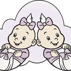 LittleAngels.org | Newborn | Pregnancy | Parenting | Mom & Dad Pinterest Account