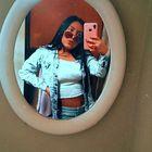 Arantza Villacorta Pinterest Account