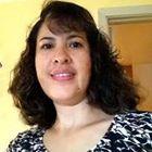 Paty Pichinte instagram Account