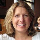 Michelle Jeffreys Pinterest Account