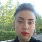 Josefa Cf Jannusch's Pinterest Account Avatar