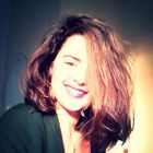 Marguerite Bonnet's Pinterest Account Avatar
