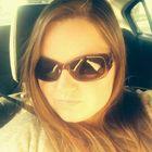 Danni Foley Pinterest Account