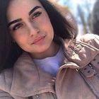 Rianna Pinterest Account