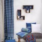 Bedroom Decor Warm Pinterest Account