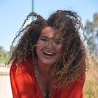 Natalie Graf Pinterest Account