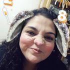 Karina Compean Compean's Pinterest Account Avatar