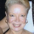 Kathleen Corey Pinterest Account