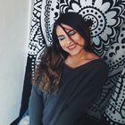 Jess Jarrell (nickel22200) on Pinterest