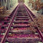 Hope Before Sunrise Pinterest Account