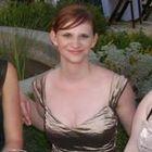 Zoe Shepard-Monson Pinterest Account