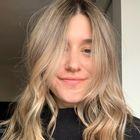rachel friedman Pinterest Account