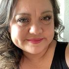 Maria Martinez instagram Account