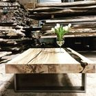 Earthy Timber Pinterest Account