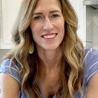 KORIE EBMEYER : SELF IMPROVEMENT-MINDFULNESS-PARENTING-HOME DECOR Pinterest Account