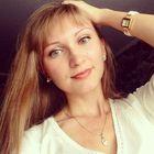 Anastasia Blogger | Online Business Tips | Blogging for Beginners Pinterest Account