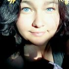 Adrianna(Andi) Mounts's Pinterest Account Avatar