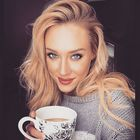 Veronica Winsor Pinterest Account