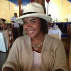 Aliyah LeFlore Pinterest Account